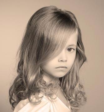 Coiffeur enfant salon de coiffure enfant coupe enfant for Salon de coiffure pour enfant